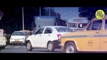 Feyago's Baul Folk Hip Hop (Music Video) | Episode 2 | Hip Hop Homeland North East