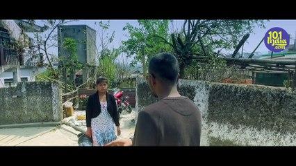Building An Anthem - Cryptographik Street Poets (Music Video) | Ep 5 | Hip Hop Homeland North East
