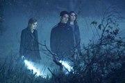 Teen Wolf Season 7 Episode 1 ((S07E01)) : 7x1 ||Watch Series