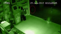 Ghost Caught on CCTV Camera _ Real Ghost CCTV Footage _ Shocking Ghost video _ Scary Videos