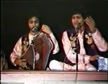 Miyan Ki Todi - Asad Amanat Ali Khan (Vocal) - Hamid Ali Khan (Vocal) - Ustad Tari Khan (Tabla)
