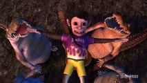 Return Of Hanuman - Movie 03-11 - video dailymotion
