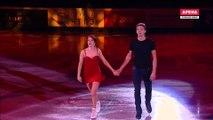 RN2017 Ekaterina BOBROVA ⁄ Dmitri SOLOVIEV GALA