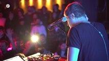 Generic Music Meets // Jan Blomqvist // Istanbul
