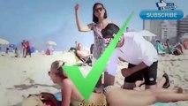 Video drole a mourir de rire - Vidéos drôles 2016 vignes drôles essayer de ne pas rire défi # 45