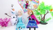 Disney Frozen Nail Kit Queen Elsa Nail Polish Playset Frozen Nail Art Set