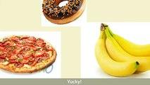 Do You Like Broccoli Ice Cream Rhymes | Best Nursery Rhymes for Kids