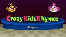 Abc Songs for Children Nursery Rhymes Alphabet Song Nursery Rhymes Learn Alphabets