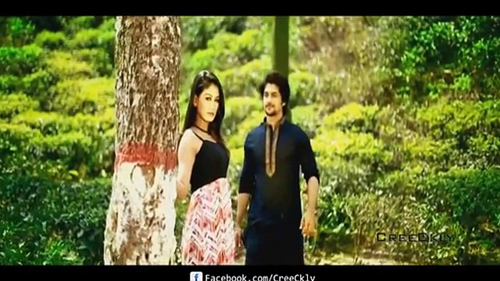Arfin Rumey Naumi Ore Piya Bangla Song 2014 Official Music Video gan ;Arfin Rumey Naumi Ore Piya Ban