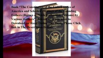 Download The Constitution of the United States of America and Selected Writings of the Founding Fathers (Barnes & Noble