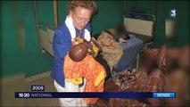 Une humanitaire enlevée au Mali