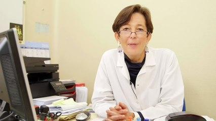 Santé Bien-être : Homéopathie en gynécologie obstétrique