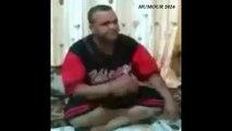 Fokaha maroc 2016 comedie humour funny 2017 jadid جديد فكاهة مغربية أحسن كوميديا ضحك