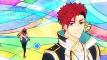 マジきゅんっ!ルネッサンス 第13話「キミにマジきゅんっ!」Magic-Kyun! Renaissance - 13 END HD