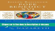 Télécharger Epub Jesus of Nazareth: Part 1: The Infancy Narratives. Lire en Ligne