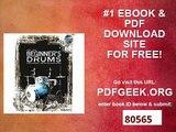 Beginner's Drums Basics & Grooves - spielend Schlagzeug lernen. Schlagzeug. Lehrbuch mit mp3-CD.