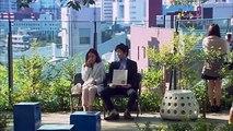 無料動画シェア - 動画 _ 5 to 9 Ep 05