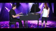 Azeri Süper Türkü Yalgızam Yalgız BU GÜZELLİK SANADE KALMAZ Yöre Azerbaycan Türküleri Sesi Radyo Şarkı Dağlık Karabağ Bölgesi Türküleri Rusy