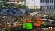 12 Tahun Tsunami Aceh: Cerita Sedih Saksi Hidup Tsunami Aceh