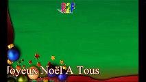 Black M - Cadeau Joyeux Noël (Paroles⁄Lyrics)