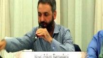 Adem Ramadani - Mora Fjalë , Këngë për Legjendarin Adem Jashari