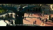 JOHN WICK 2 avec Keanu Reeves (Nouvelle bande annonce)