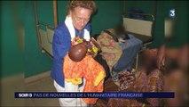 Mali : une humanitaire française enlevée à Gao