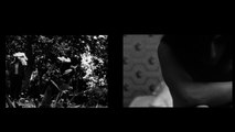 L'Été - Marcel Hanoun (trailer)