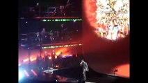 George Michael dies at age 53 25 12 2016 Ex Wham! One of his last concerts-O8_79DpR4Wo-HQ