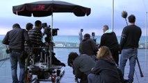 """Vídeo Mario Casas habla sobre la película """"Contratiempo"""", de Orio Paulo, estreno en cines el 6 de enero"""