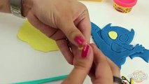 ♥ Super Mario Batman Play-Doh Player Character Mario Kart 8 & Super Mario Bros. Batman Playdough