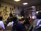 Cameroonians Association of Rhein Main gebiet General Assem.