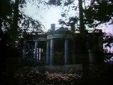 Dark Shadows S03 Disc 02 Ep 10