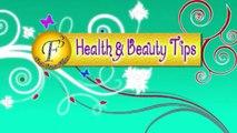 TIPS TO REMOVE UNWANTED CHIN HAIRS II ठोड़ी के अनचाहे बालों से छुटकारे के लिए नुस्खे II