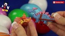 Surprise Eggs!!! Cute Animals süßes Tierchen Konvolut