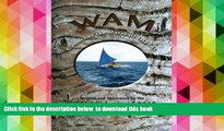READ book  WAM: Canoes of the Marshall Islands WAM Students of 2012  BOOK ONLINE