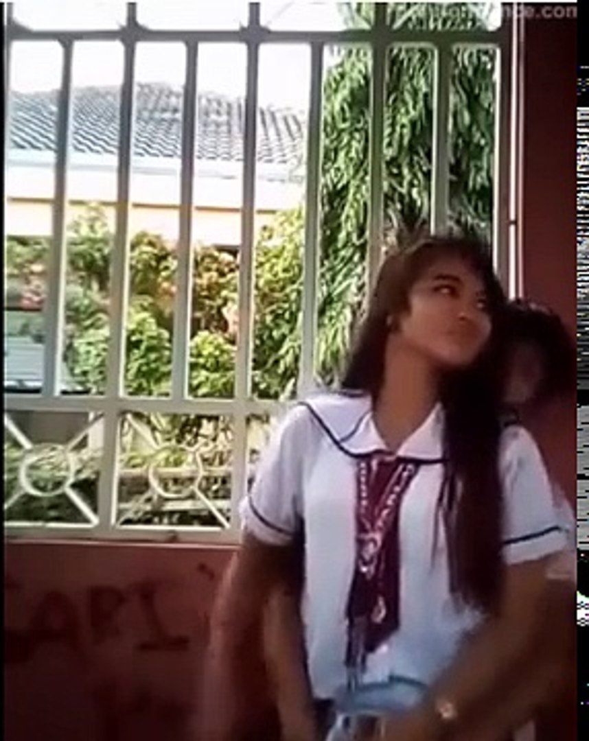 Indian School Girl and Boy Kiss in class Room SCANDLE MMS