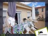 Immeuble A vendre Valras plage 165m2 - 278 000 Euros