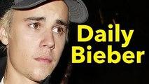 Justin Bieber & Hailey Baldwin Back Together?