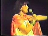 "KASSIA ""Adhu"" (concert Kabyle) batterie:Bouzekri Akli"