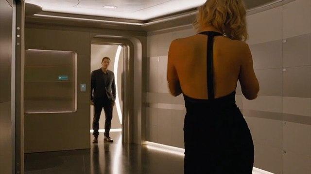 [S3 E1] Legacies Season 3 Episode 1 ~ The CW