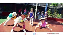 DANCE INDONESIA DANCE VIDEO DANCE CHOREOGRAPHY DANCE SCHOOL JAKARTA