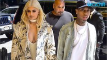 Kylie Jenner and Tyga Make Sexy New Video