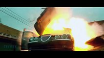 Mission: Impossible 6 Trailer