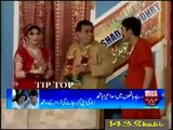 Pakistani Punjabi Stage Drama  Funny Clips (Yara Dhol Waja Ke) 2013-q0JBHQhx-dM