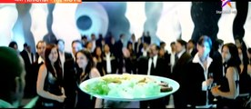 Chori Chori Chori-Hema - Garam Masala -  Sardesai,Sukhwinder Singh - Full HD 720p