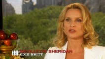 Desperate Housewives S 3 Extra 06 - Desperate Moments (Part 1)