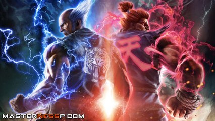 best upcoming fighting games 2016 and 2017 brutal epic beat em ups video games ps4 xbox one pc