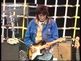 June 29 Bob Dylan – HJune 29 Bob Dylan – Hyde Park, London, England 1996 yde Park, London, England 1996