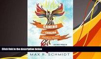 Buy Max R. Schmidt Camino al Corazón: Los Doce Pasos de Recuperación de los Adultos Niños